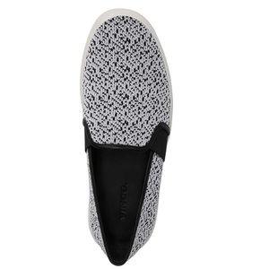 Vince Shoes - NIB Vince Blair Slip-On Sneaker